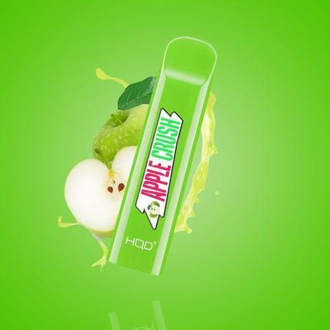 HQD Cuvie - Apple Crush