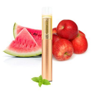 Air Bar Lux - Watermelon Apple Ice